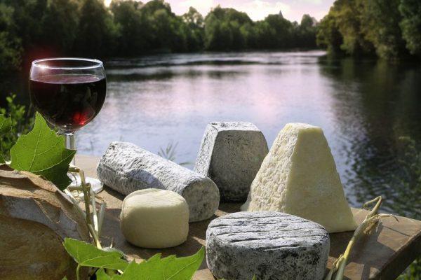 appartement-et-gite-fromages